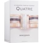 Boucheron Quatre Eau de Parfum para mulheres 100 ml