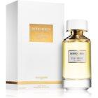 Boucheron Tubéreuse de Madras Eau de Parfum Unisex 125 ml