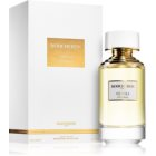 Boucheron Néroli d'Ispahan parfumovaná voda unisex 125 ml