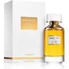 Boucheron Ambre d'Alexandrie Eau de Parfum unisex 125 ml