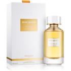 Boucheron Vanille de Zanzibar woda perfumowana unisex 125 ml