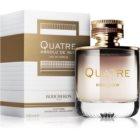 Boucheron Quatre Absolu de Nuit woda perfumowana dla kobiet 100 ml