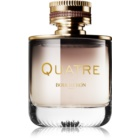 Boucheron Quatre Absolu de Nuit eau de parfum nőknek 100 ml