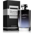 Boucheron Quatre Absolu de Nuit parfémovaná voda pro muže 100 ml