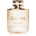 Boucheron Quatre En Rose Eau de Parfum for Women 100 ml