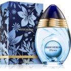 Boucheron Fleurs Eau de Parfum for Women 100 ml