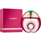 Boucheron Miss Boucheron Parfumovaná voda pre ženy 100 ml