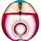 Boucheron Miss Boucheron eau de parfum pour femme 100 ml
