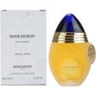 Boucheron Boucheron woda perfumowana tester dla kobiet 100 ml