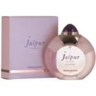 Boucheron Jaipur Bracelet Parfumovaná voda pre ženy 100 ml