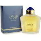 Boucheron Jaïpur Homme eau de parfum férfiaknak 100 ml