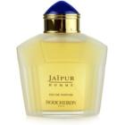 Boucheron Jaïpur Homme Eau de Parfum για άνδρες 100 μλ