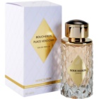 Boucheron Place Vendôme Eau de Parfum for Women 50 ml