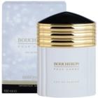 Boucheron Pour Homme eau de parfum férfiaknak 100 ml