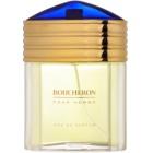 Boucheron Pour Homme Eau de Parfum for Men 100 ml