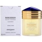Boucheron Pour Homme eau de parfum teszter férfiaknak 100 ml