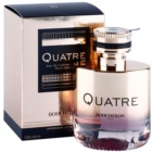 Boucheron Quatre Limited Edition 2016 Eau de Parfum for Women 100 ml