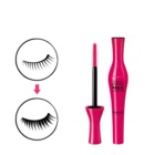 Bourjois Volume Glamour Mascara for Maximum Volume