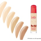 Bourjois Healthy Mix Serum base líquida para iluminação de pele instantânea