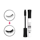 Bourjois Mascara Volume Glamour Ultra-Care řasenka pro objem
