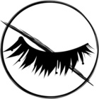 Bourjois Volume Glamour dúsító szempillaspirál
