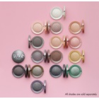 Bourjois Little Round Pot Mono sombra de ojos