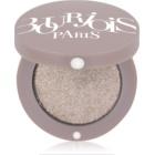 Bourjois Little Round Pot Mono Eyeshadow