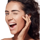 Bourjois Healthy Mix aufhellendes, feuchtigkeitsspendendes Make-up 16 h