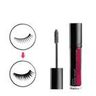 Bourjois Volume Reveal Adjustable Volume Extra Volumising Mascara with Mirror