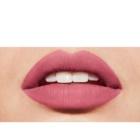 Bourjois Rouge Edition Velvet szminka matująca