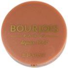 Bourjois Blush Puder-Rouge