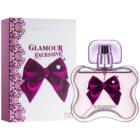 Bourjois Glamour Excessive Eau de Parfum voor Vrouwen  50 ml