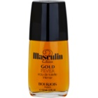 Bourjois Masculin Gold Fever eau de toilette férfiaknak 112 ml