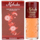 Bourjois Kobako Eau de Toilette for Women 50 ml