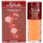 Bourjois Kobako eau de toilette nőknek 50 ml