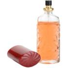 Bourjois Kobako eau de toilette pentru femei 50 ml