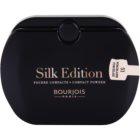 Bourjois Silk Edition poudre compacte