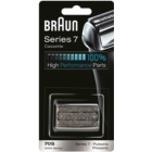 Braun Replacement Parts 70S  Cassette Scherfolie