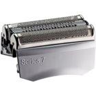 Braun Replacement Parts 70S  Cassette lame de rasoir