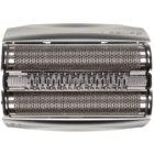 Braun Replacement Parts 70S  Cassette kaseta wymienna