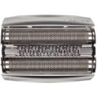 Braun Replacement Parts 70S  Cassette Scheerblad met Folie