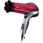 Braun Satin Hair 7 Colour HD 770 Hair Dryer