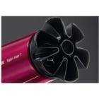 Braun Satin Hair 7 Colour HD 770 Haarföhn