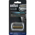 Braun Replacement Parts 92S Cassette Scherfolie