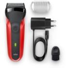 Braun Series 3  300s Foil Hair Trimmer