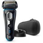 Braun Series 9 9240s Electric Shaver