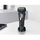 Braun Series 9 9240s máquina de afeitar eléctrica