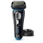 Braun Series 9 9240s elektryczna maszynka do golenia
