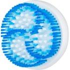 Braun Silk-épil 9 SkinSpa 9-969V Epilierer mit Gesichtsreinigungsaufsatz