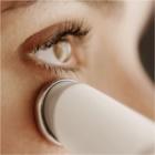 Braun FaceSpa Pro 912 sistema 3 en 1 para la depilación, revitalización y tonificación de la piel del rostro